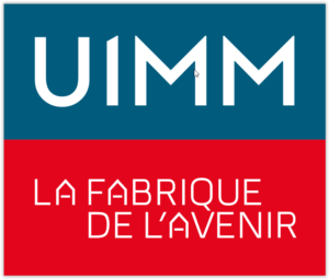 partenaire_UIMM