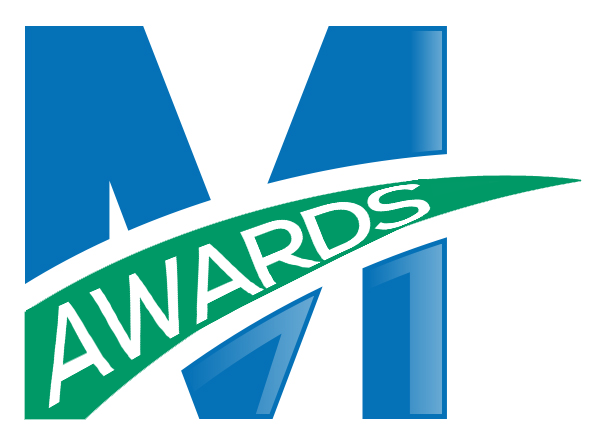 LOGO MASE AWARDS