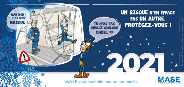 MASE - 39793 Carte v+ôux 2021 150dpi